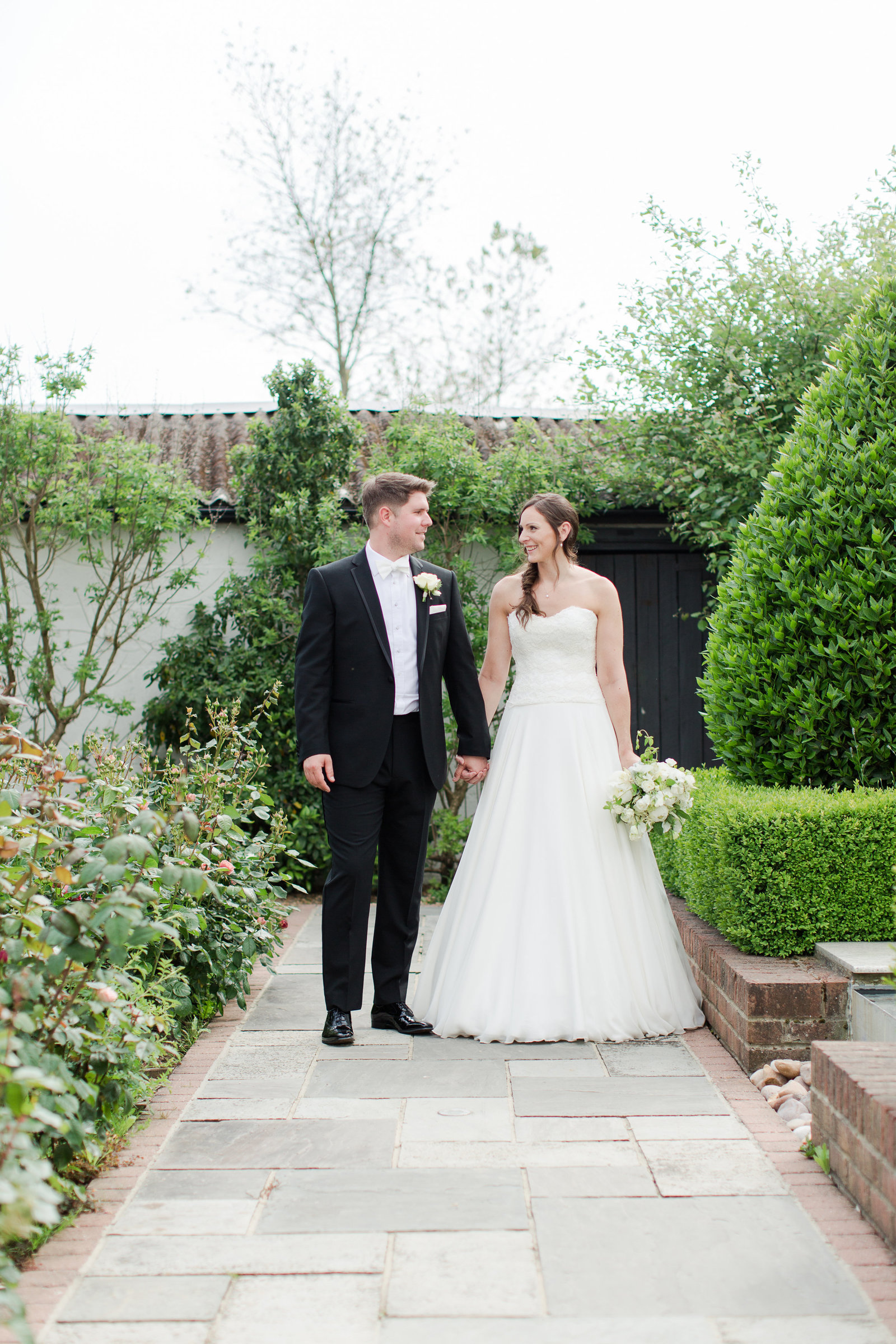 adorlee-0655-southend-barns-wedding-photographer-chichester-west-sussex