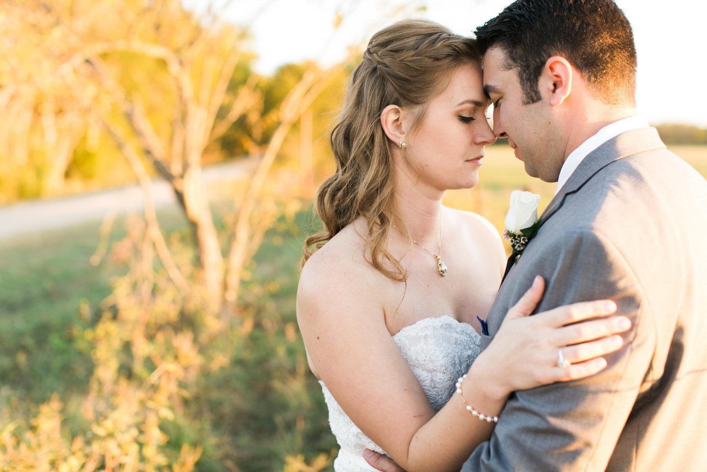 weddings-jwp2016-20