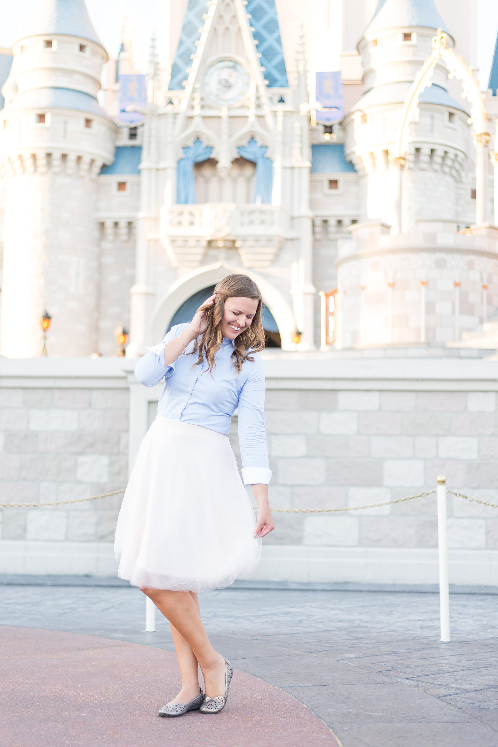 Disney Wedding Photographer-1-10