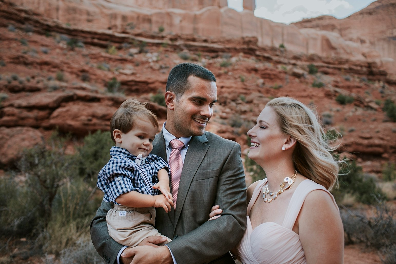 Utah Family Photographer_0263