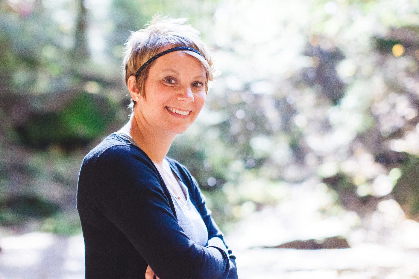 diblasio_photo_family_0280