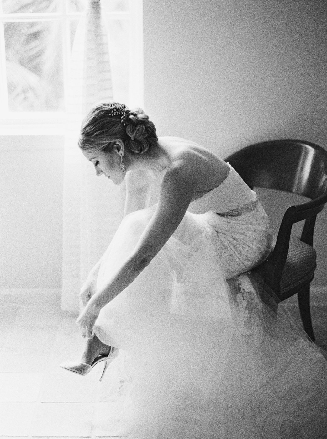 paige_wedding_melanie_gabrielle_photography_023