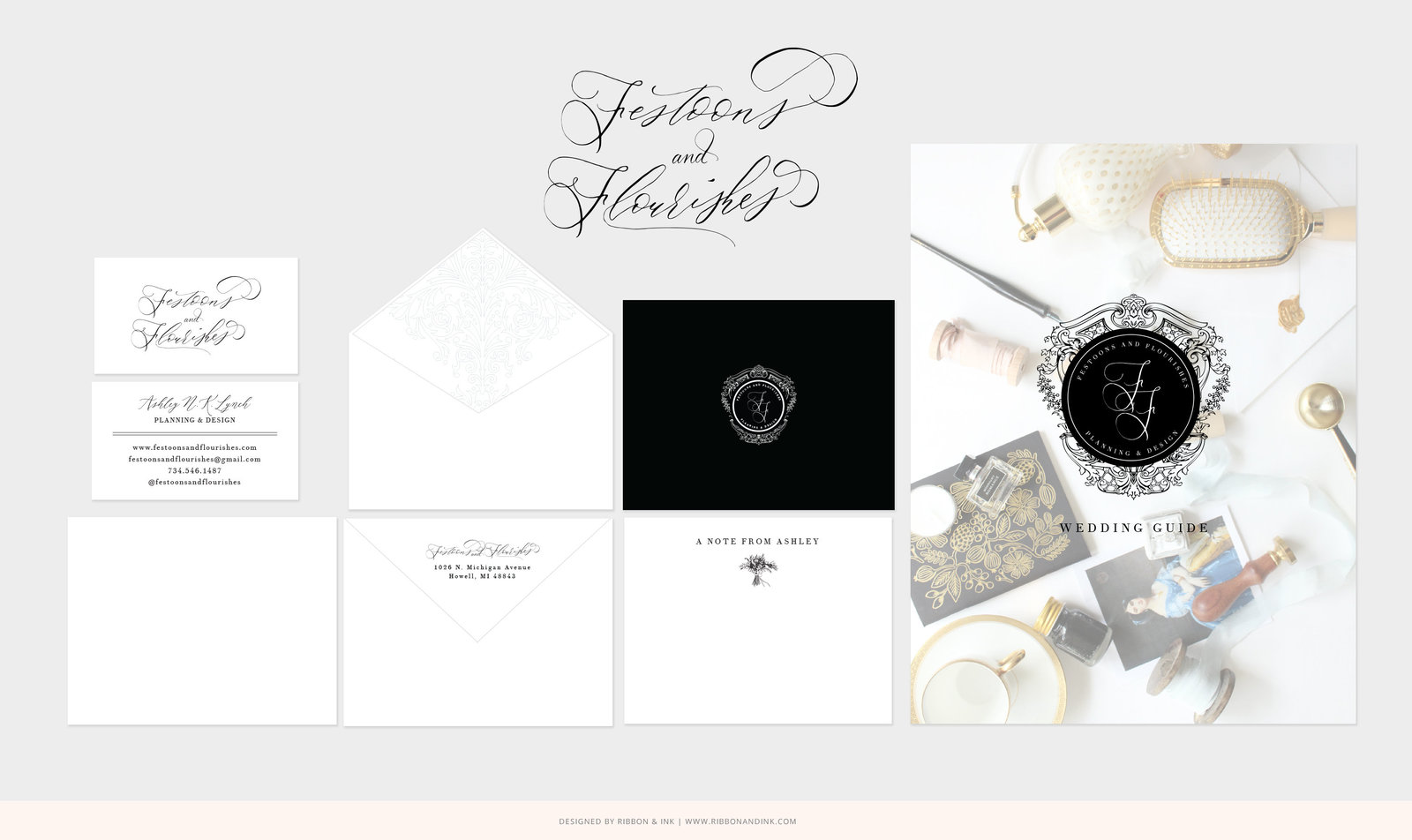 FestoonsFlourishes_Stationery_v04