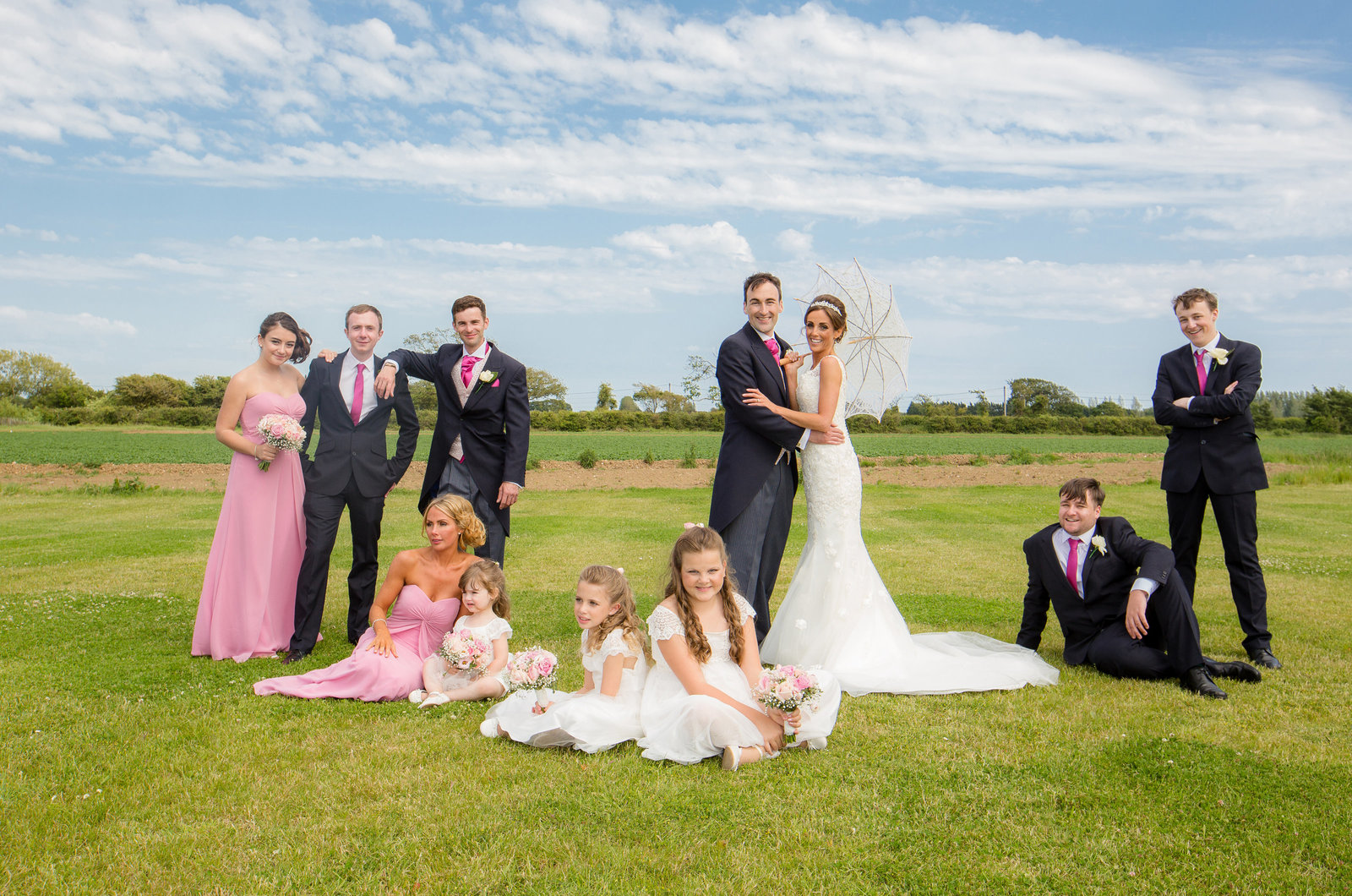 adorlee-0676-southend-barns-wedding-photographer-chichester-west-sussex