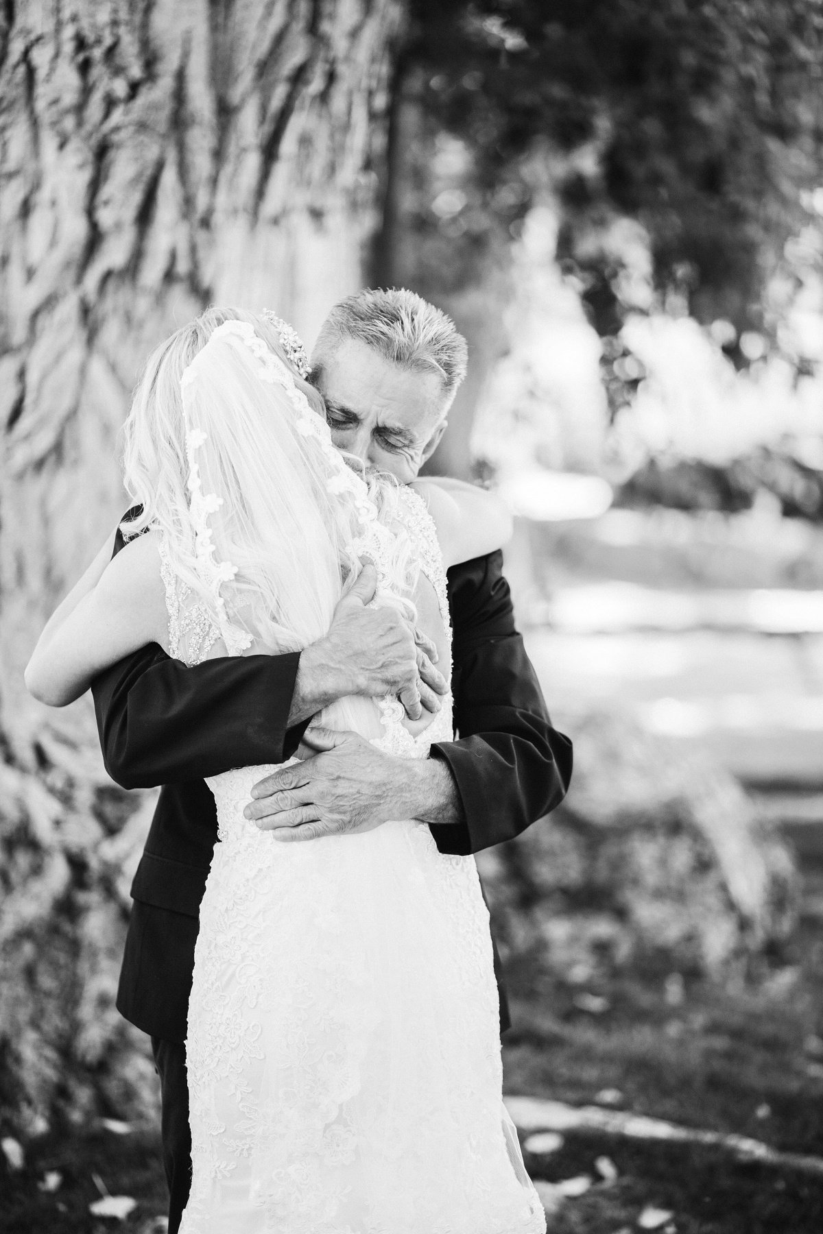 Best Colorado Springs Wedding Photographer Pictures Portraits Engagement Arizona CO Denver Scottsdale (21)