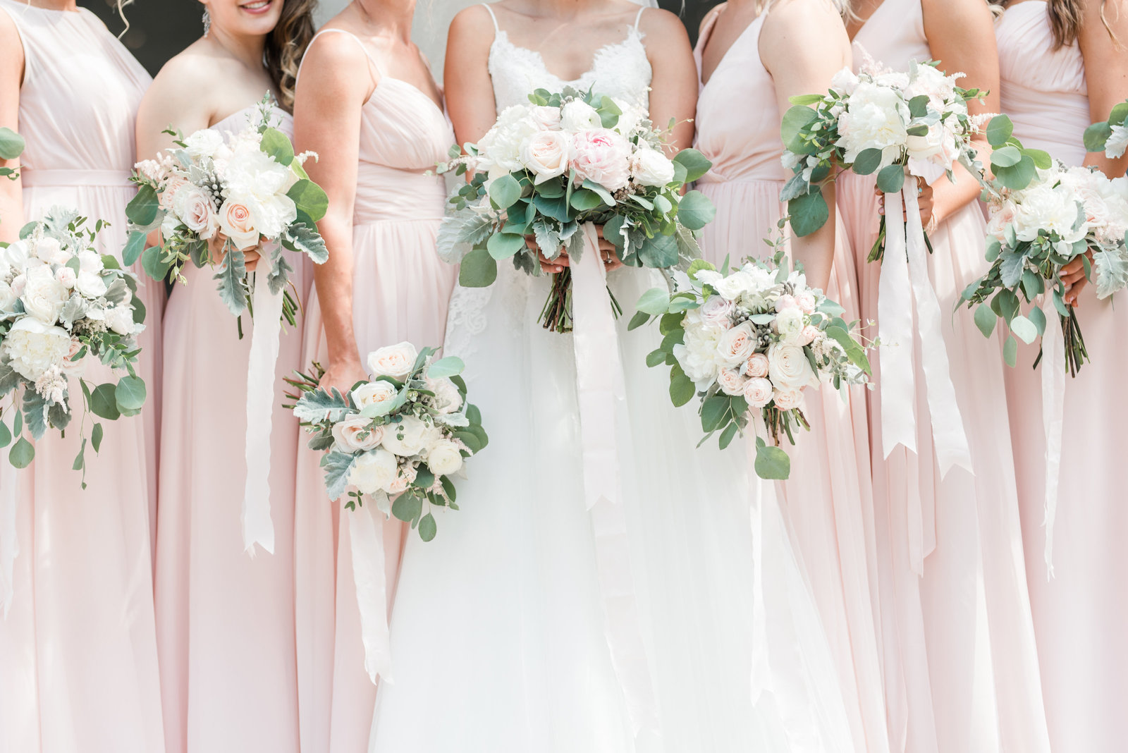 virginia-wedding-blush-bridesmaids-peony-bouquets-photo127