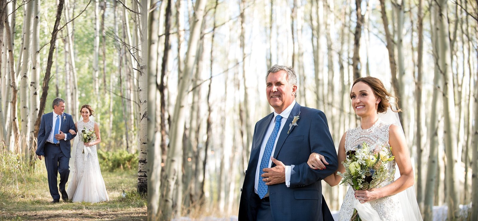 Elizabeth Ann Photography, Denver Wedding Photographer, Fine Art Wedding_2054