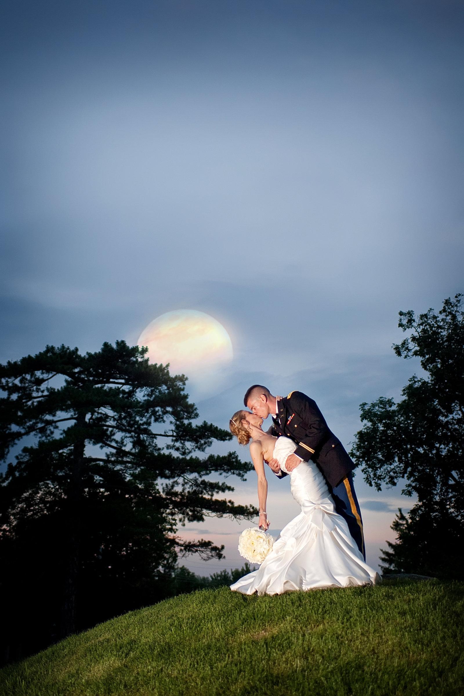 Platts Wedding-521