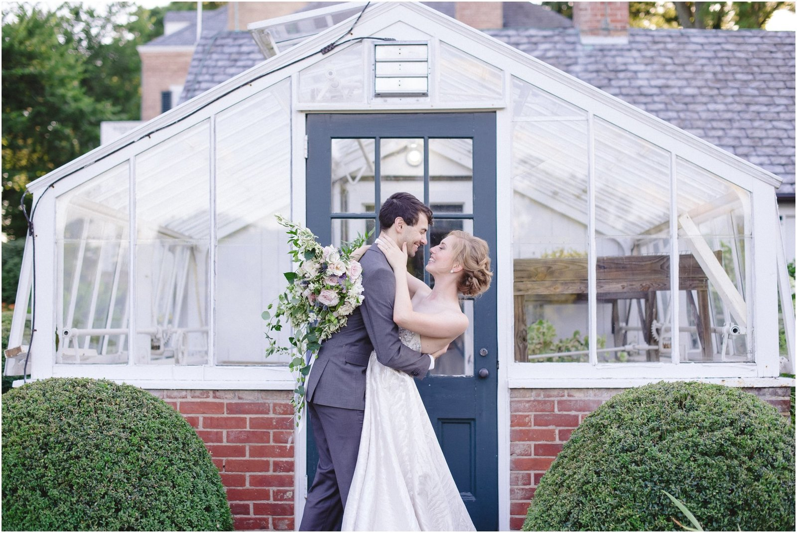 central pa wedding photographers