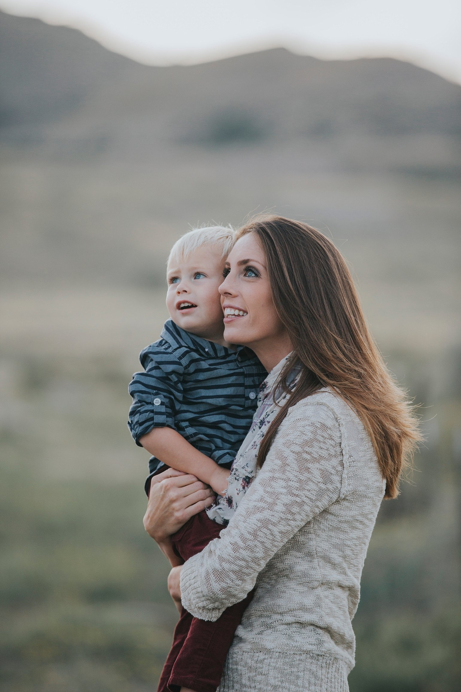 Utah Family Photographer_0566