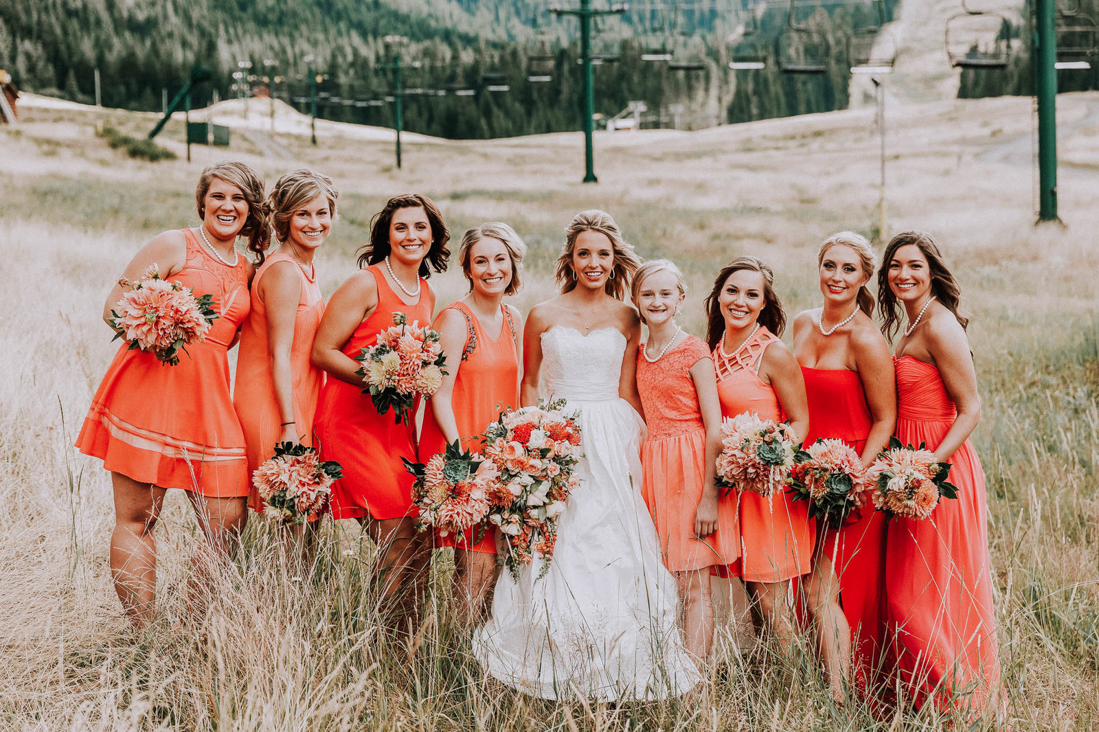 crystal-mountain-wedding-luma-weddings-80