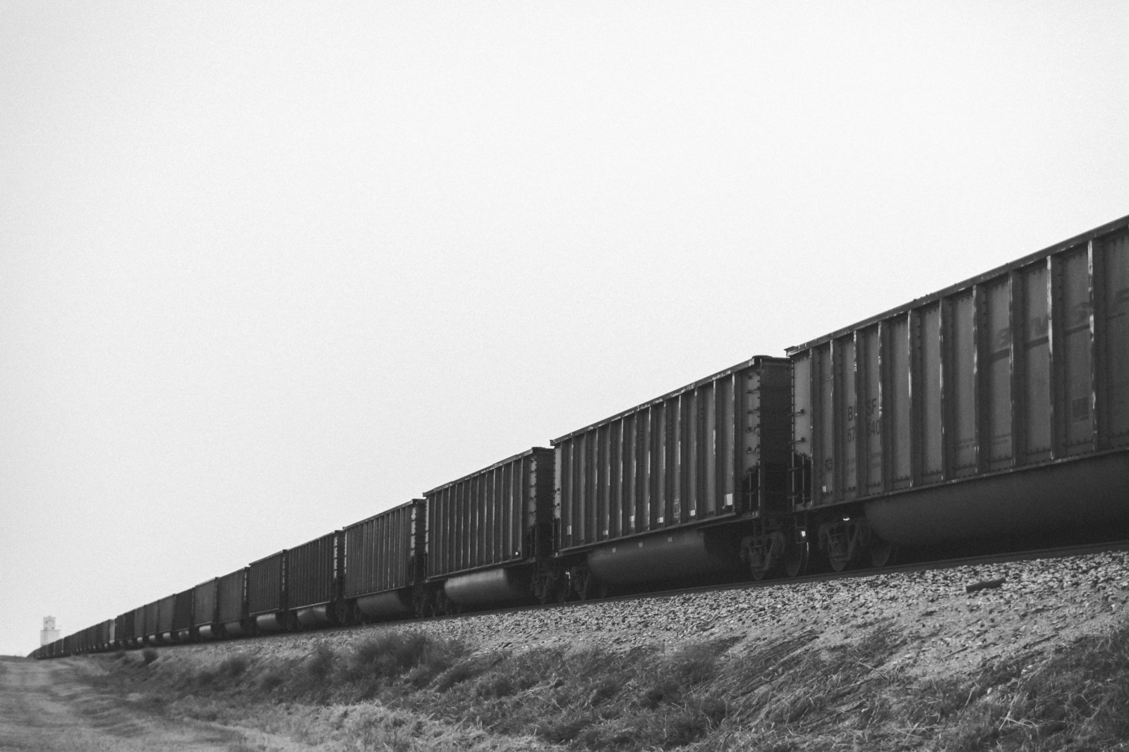 Nebraska -DiBlasio Photo-3