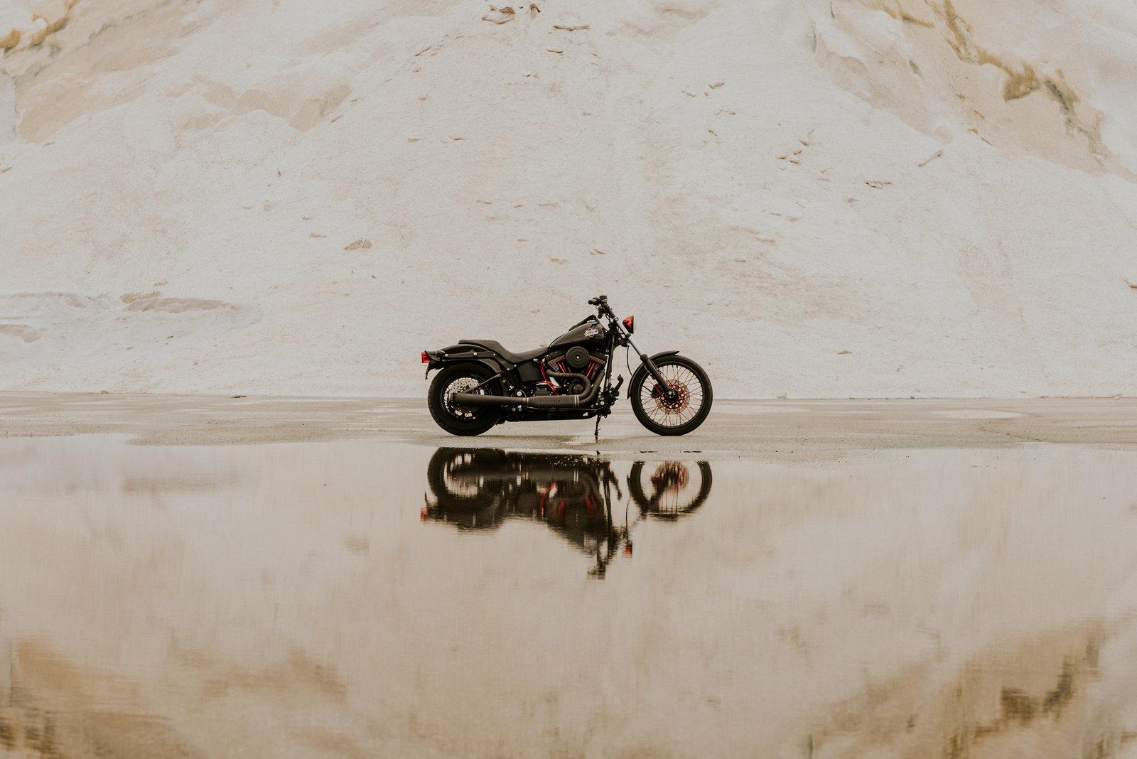bike-6605