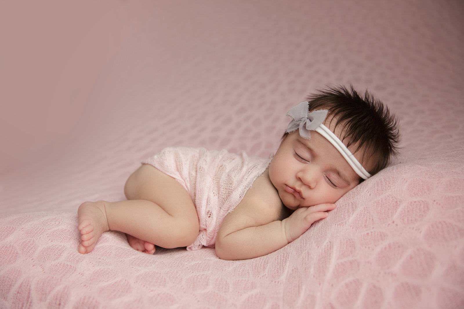 delafield-newborn-photography.