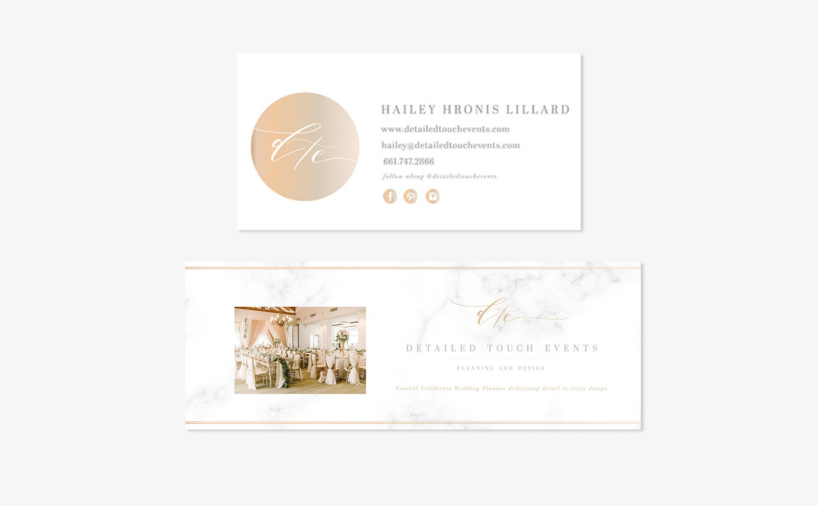 branding-for-wedding-businesses-social-media-dte