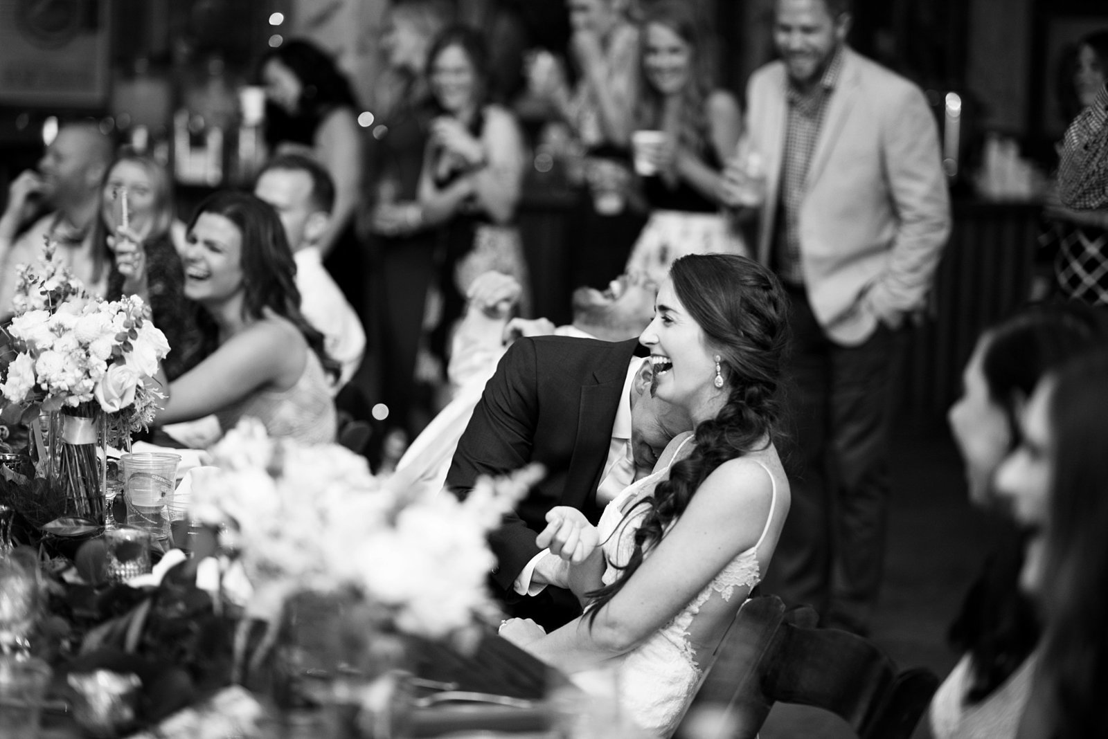 Elizabeth Ann Photography, Denver Wedding Photographer, Fine Art Wedding_2579
