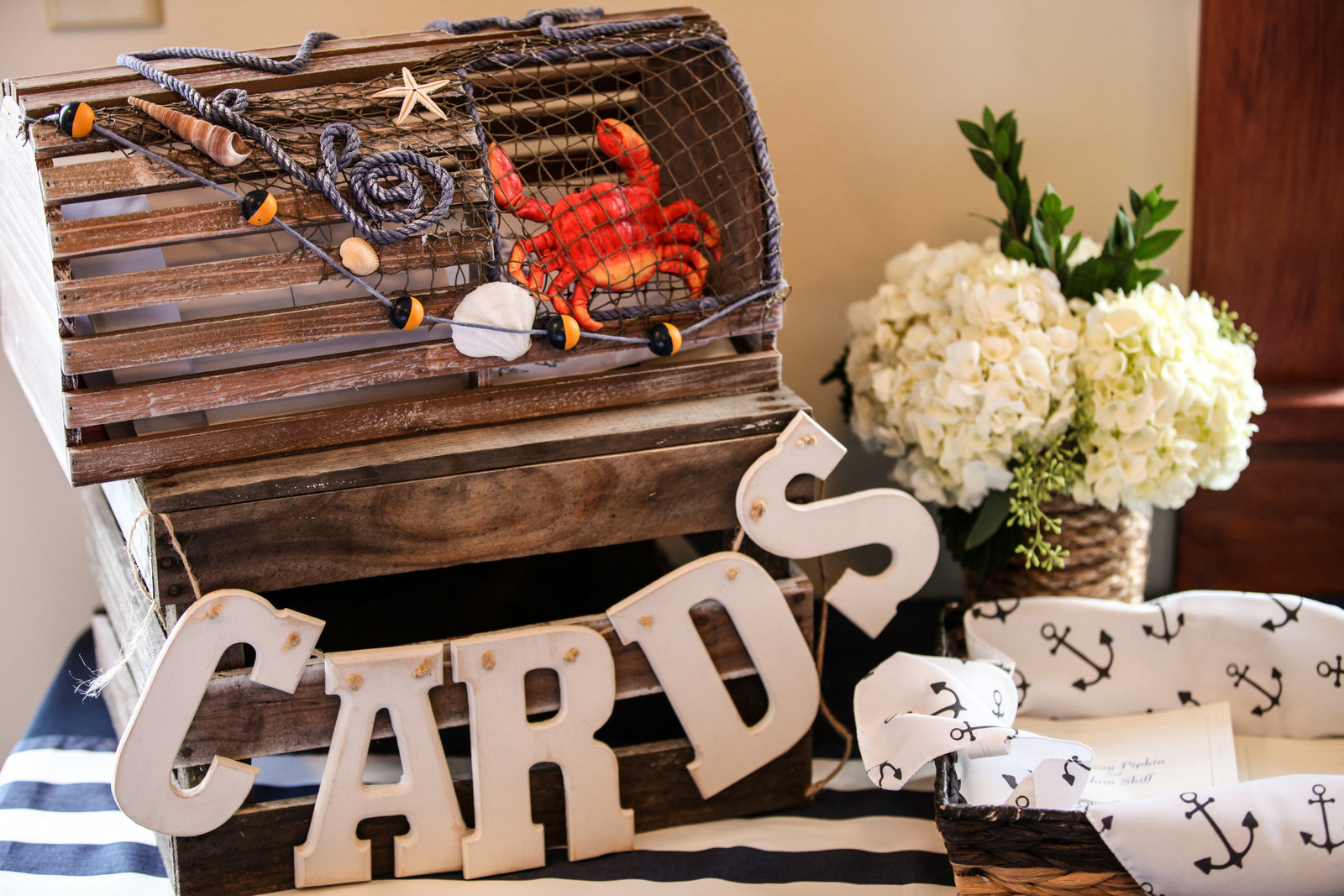Adam + Lindsay Wedding-713