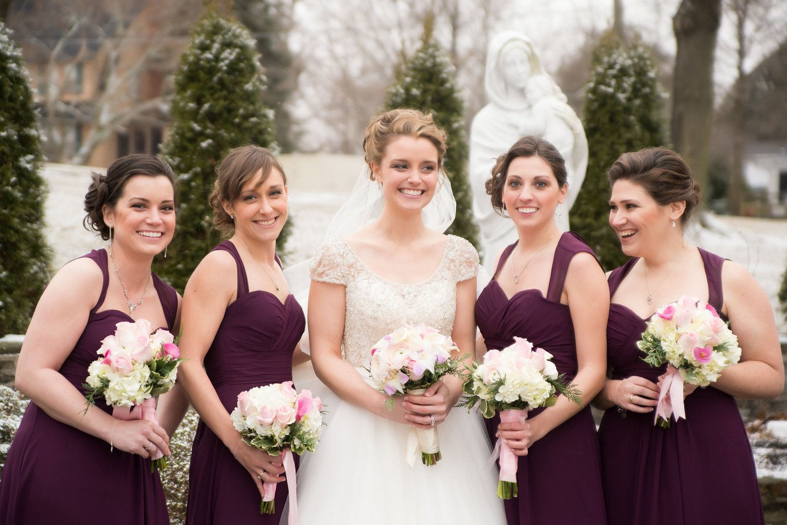 Running_Deer_Winter_Wedding098