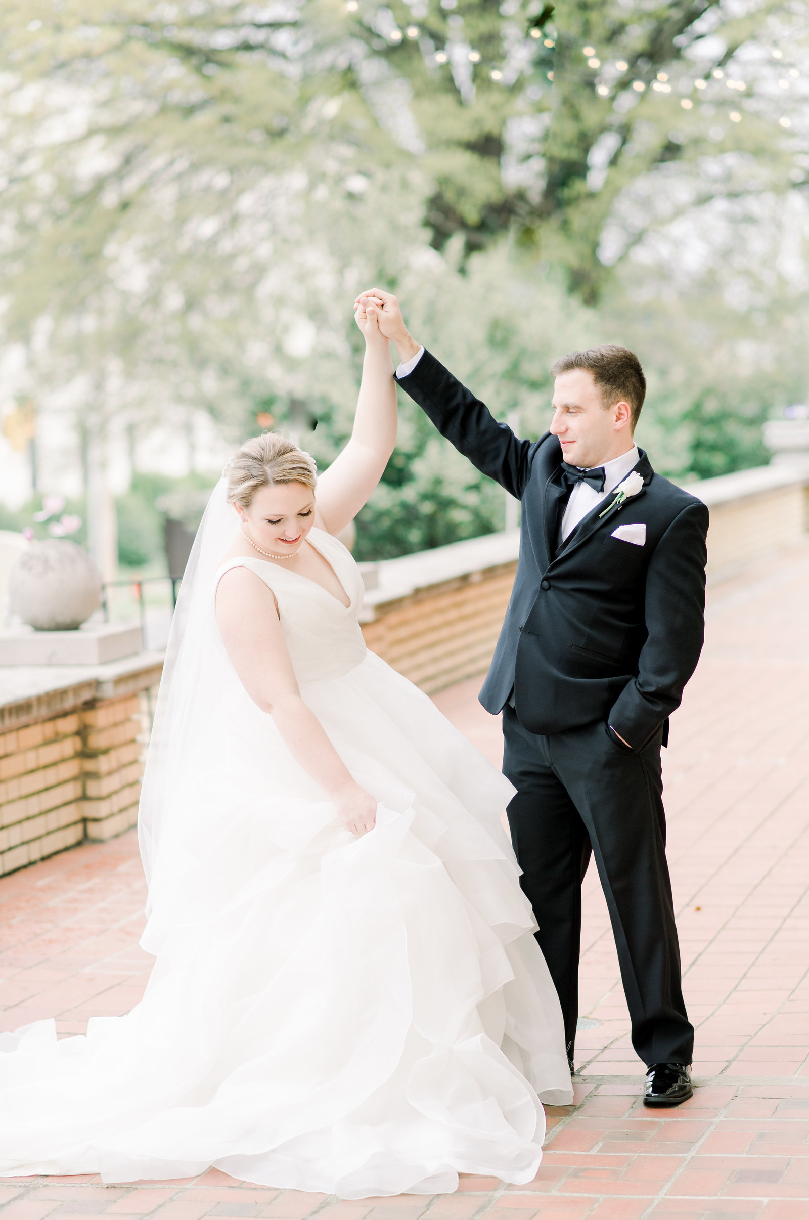 Separk_Mansion_Wedding_KatherynJeannePhotography-7386