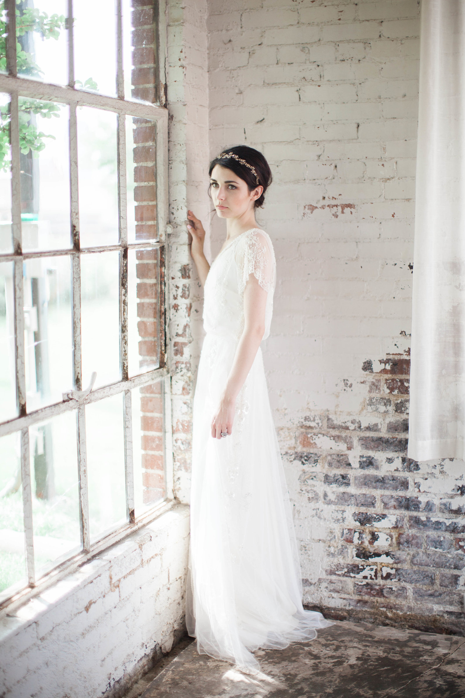 Dallas Styled Shoot-9042