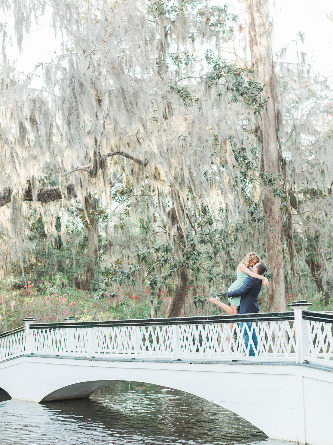 charleston sc wedding photographer7