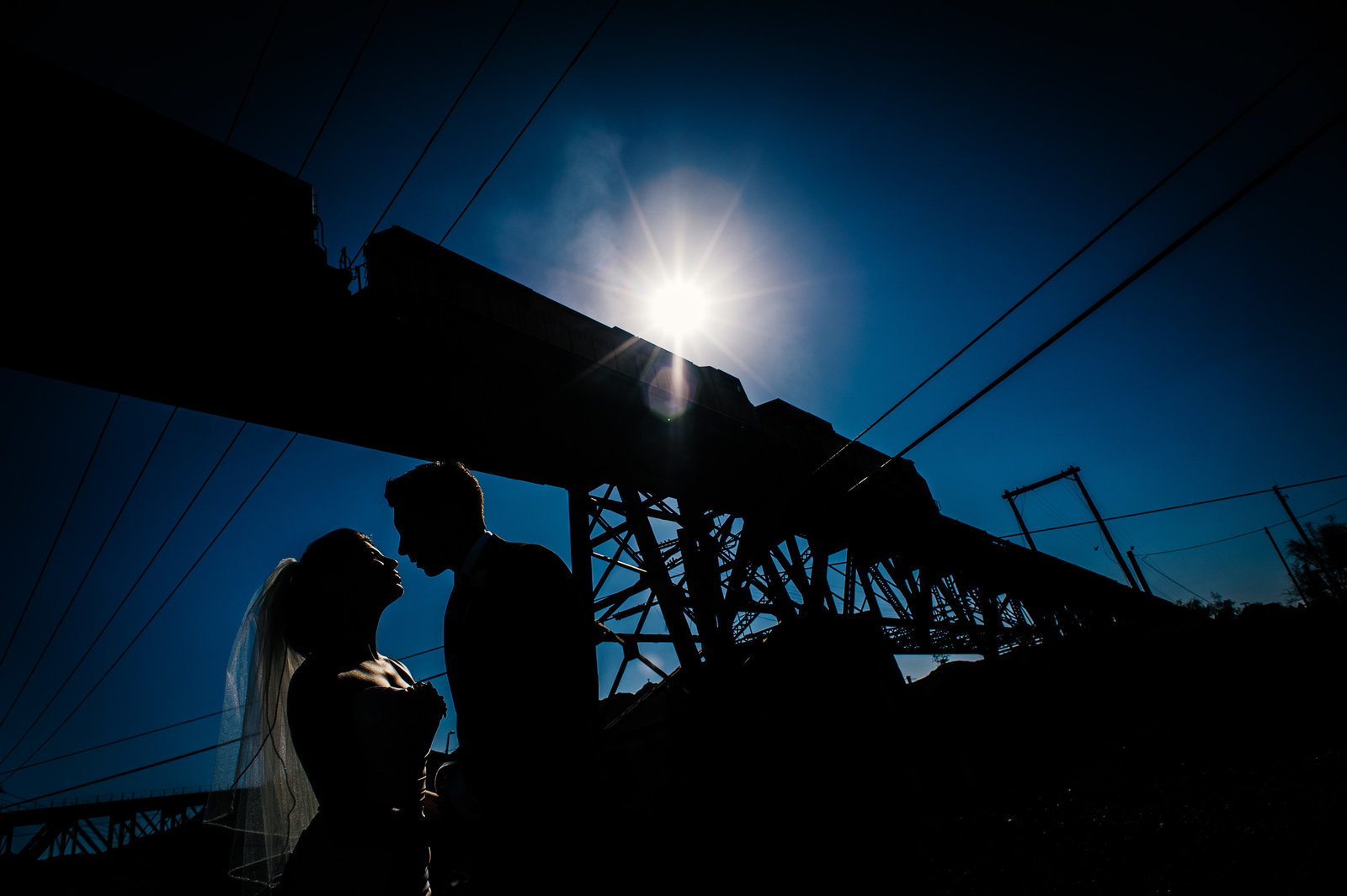 266-El-paso-wedding-photographer-El Paso Wedding Photographer_P20