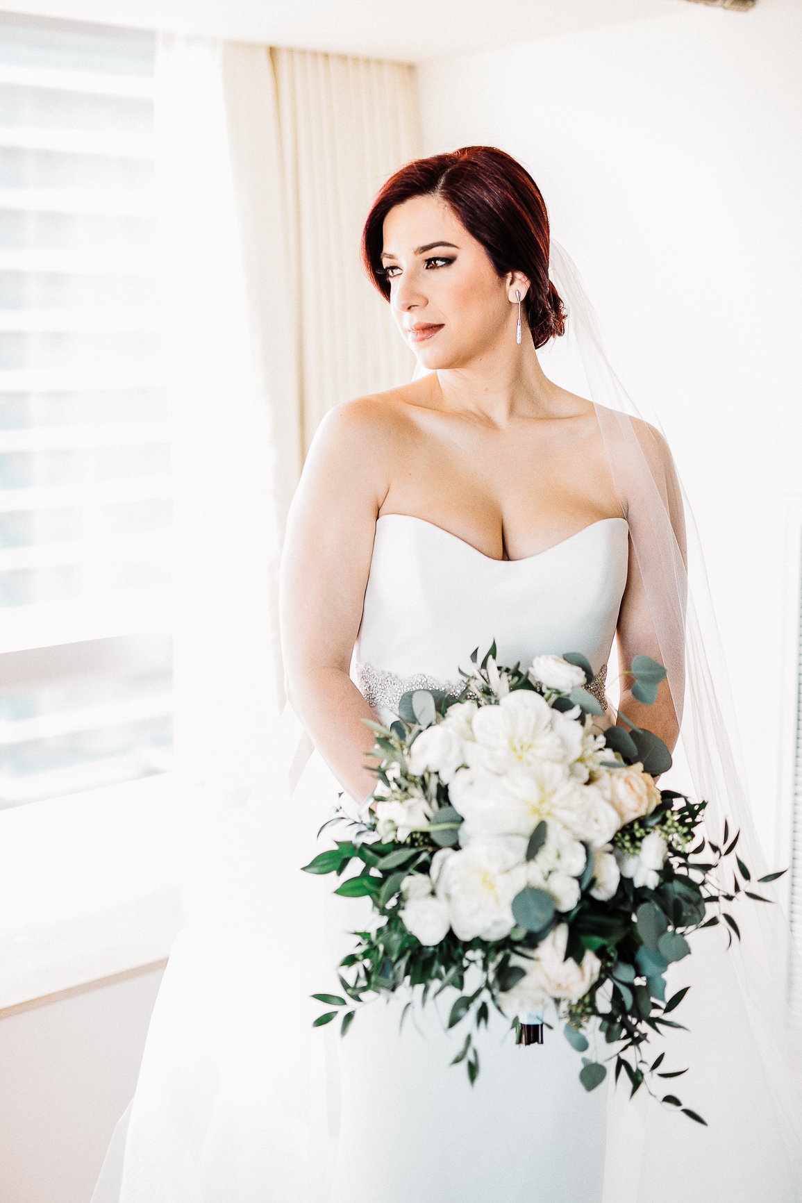 WEDDINGPHOTOGRAPHERMIAMI-231