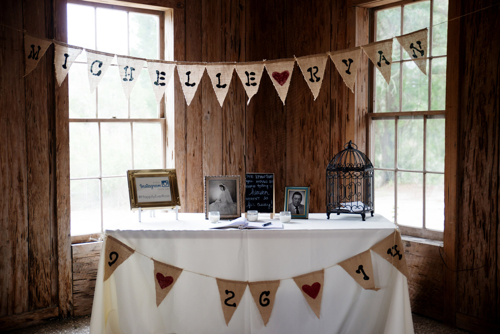 Crystal Genes Photography BOONE HALL PLANTATION WEDDING_140926-134630