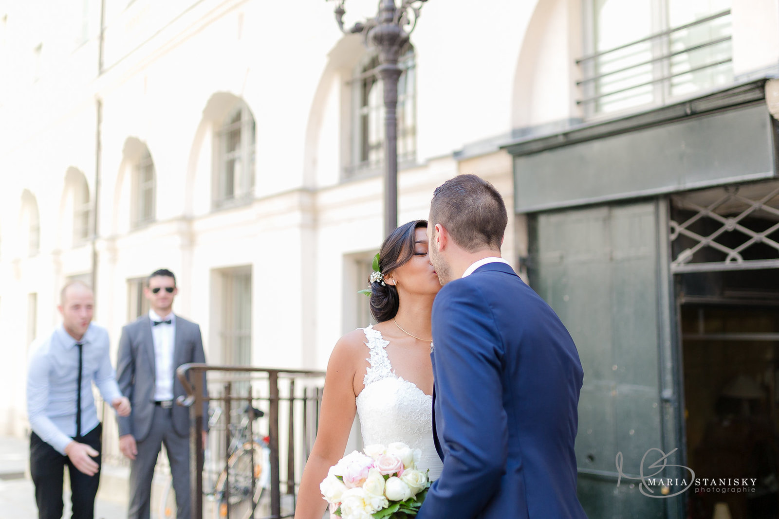Mariage_Celine&Axel_11072015-0012