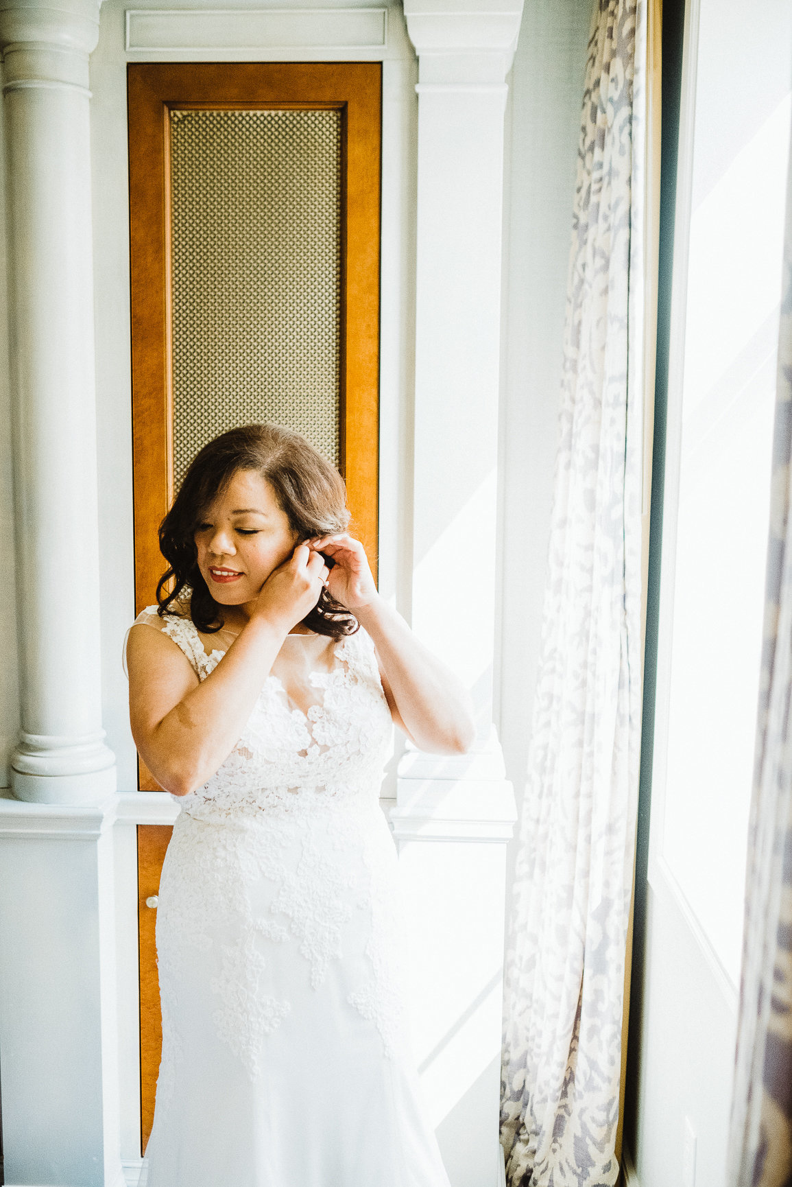 WEDDINGPHOTOGRAPHERMIAMI-125