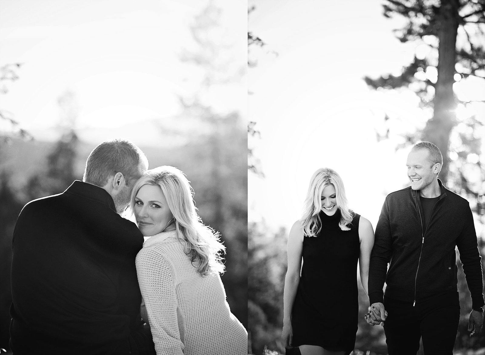 Elizabeth Ann Photography, Denver Wedding Photographer, Fine Art Wedding_2407