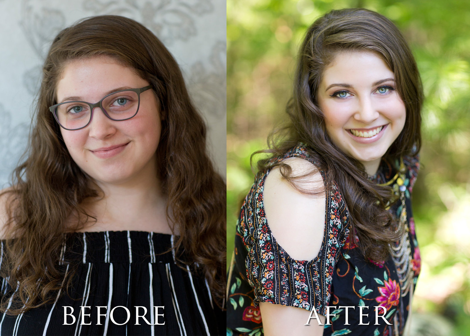 Before and After Senior_3