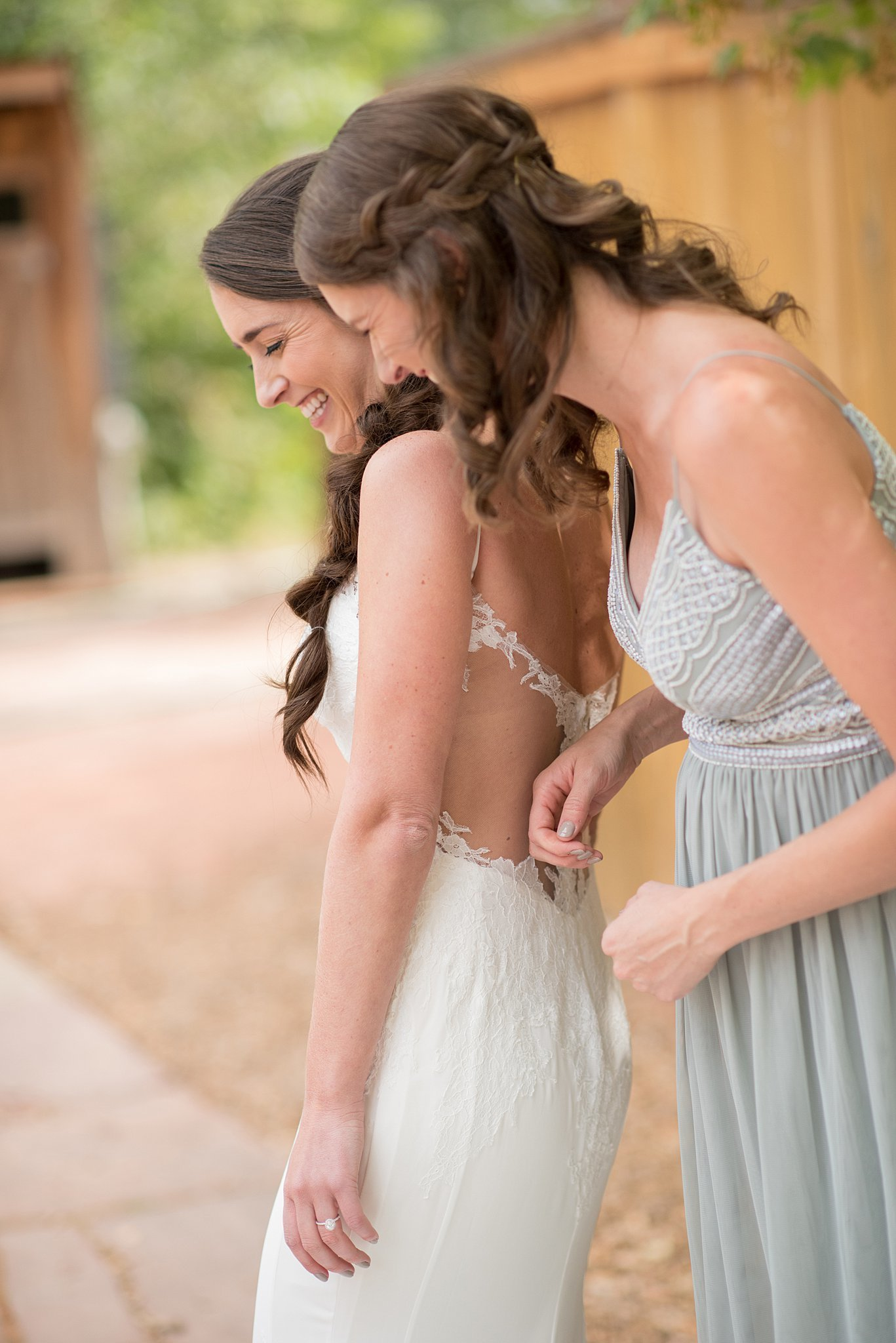 Elizabeth Ann Photography, Denver Wedding Photographer, Fine Art Wedding_2518