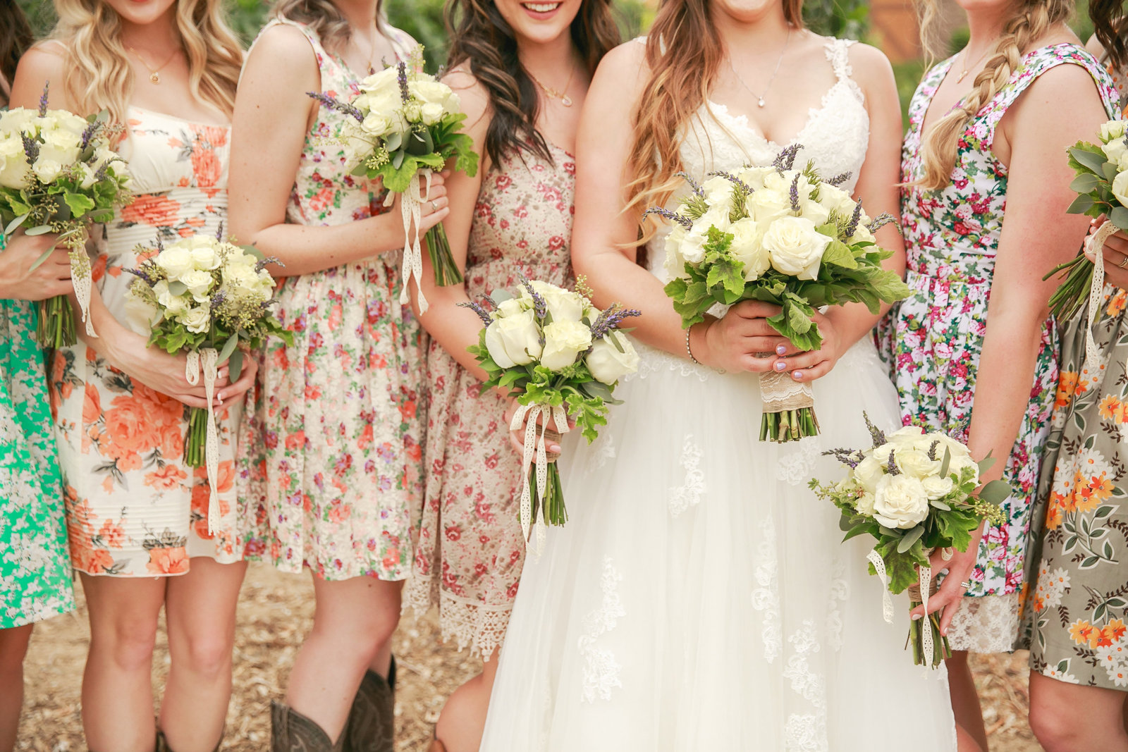 alexis-chris-longshadow-winery-wedding227933