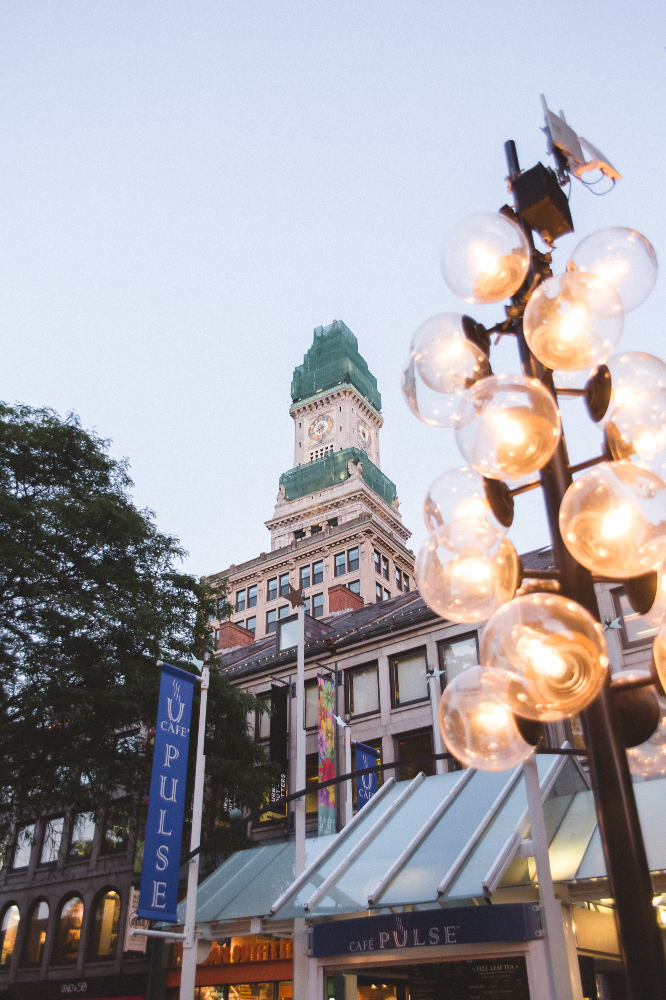 Boston MA - DiBlasio Photography-29
