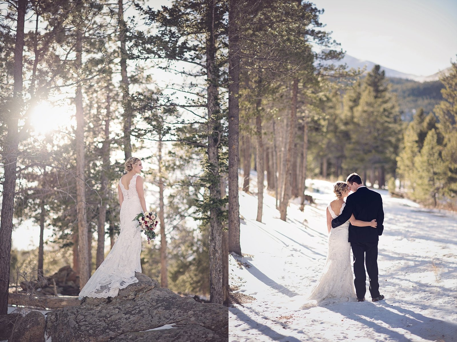 Elizabeth Ann Photography, Denver Wedding Photographer_2601