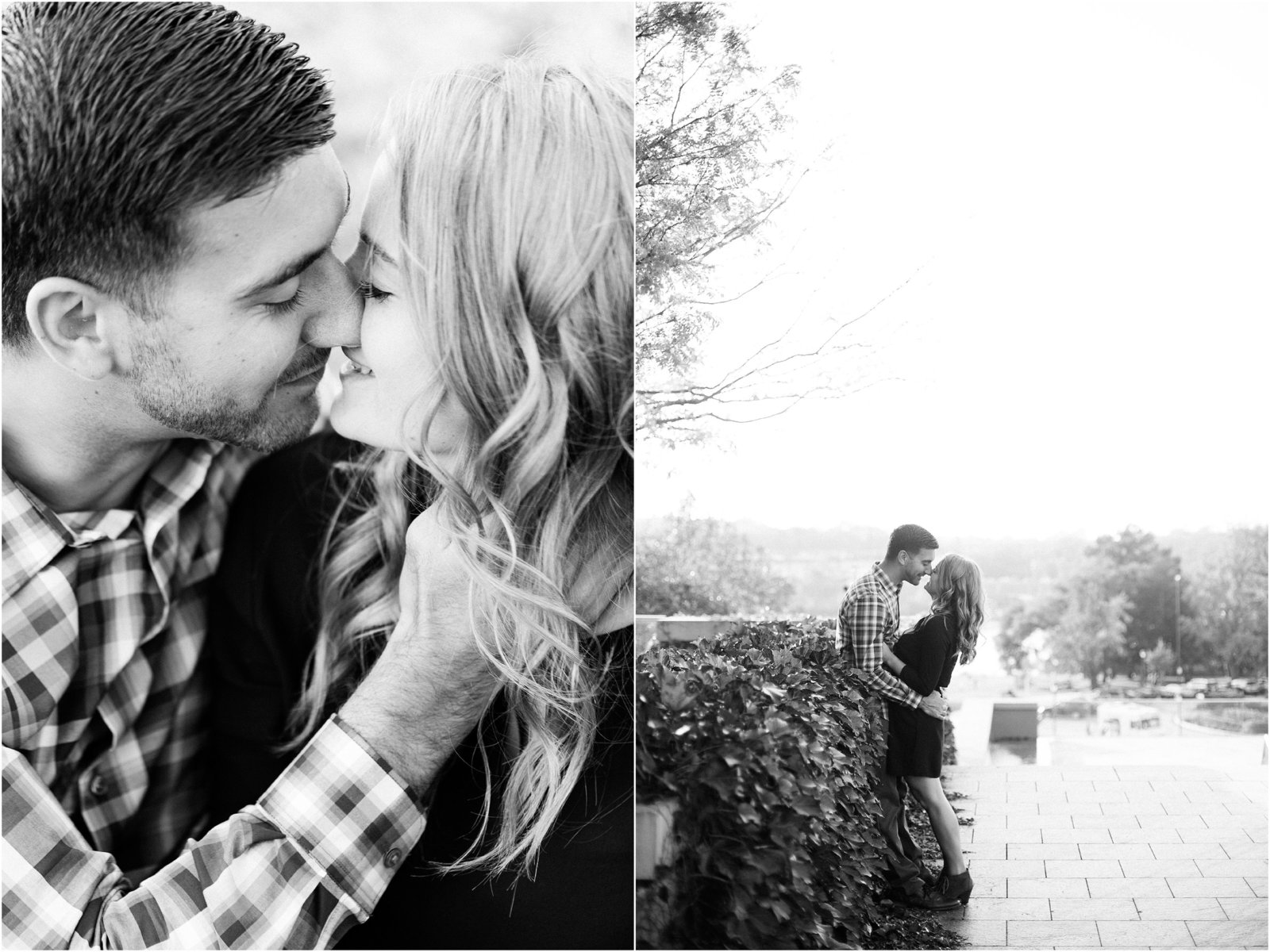 2016 Best of Engagement Session Photos_0012