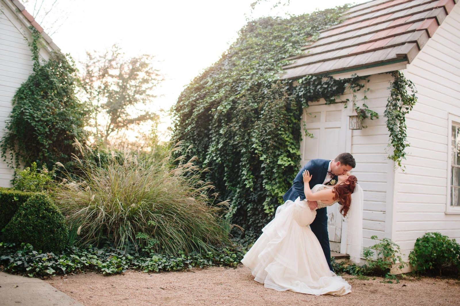 Best-Austin-Wedding-Photographer-Christina-Hastings-7