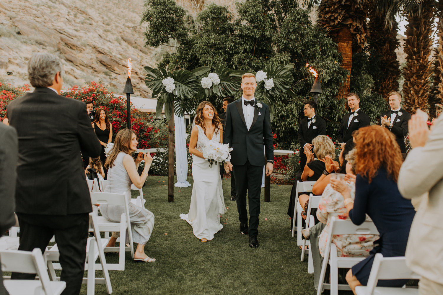 Brianna Broyles_Spencers Wedding_Palm Springs_Wedding Photographer-86