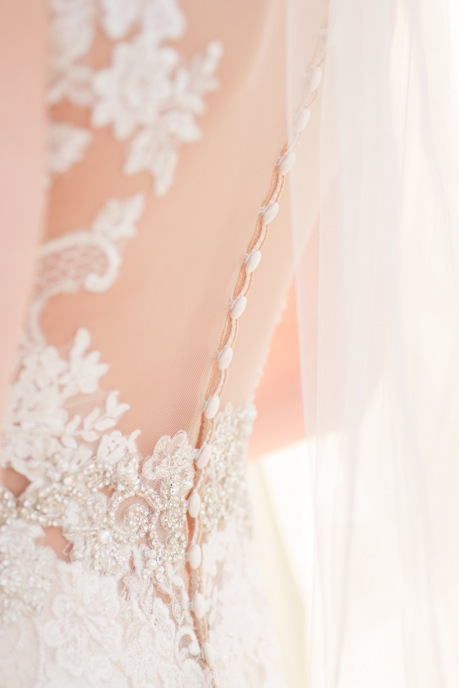 Haley's Bridals-134