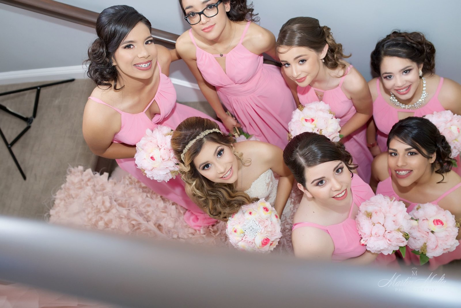 photography-photographer-wedding-quinceanera-xv-019