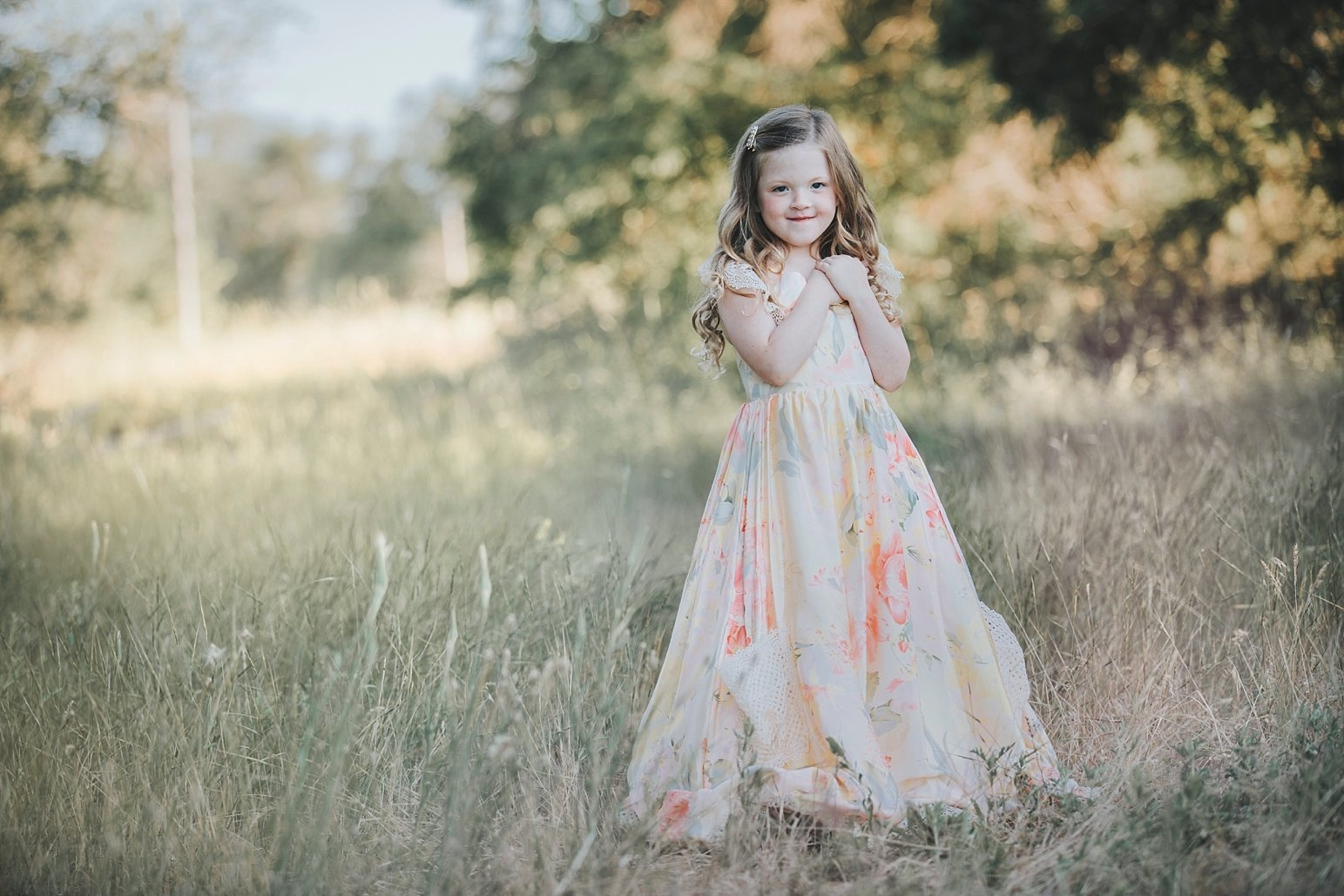 Utah Child Photographer Wish Photography_0096
