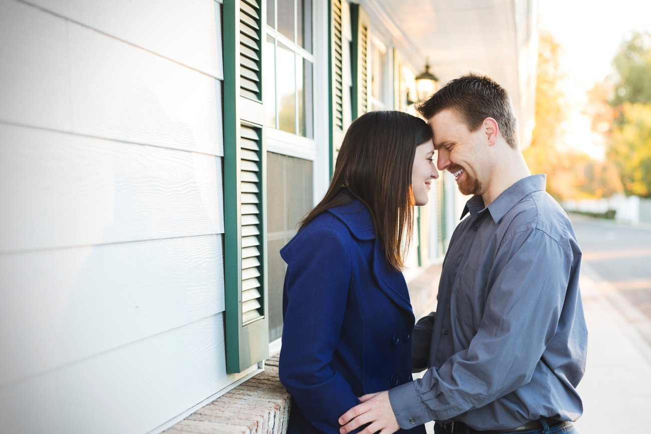 Engagements Colorado Springs Engagement Photographer Wedding Photos Pictures Portraits Arizona CO Denver Manitou Springs Scottsdale AZ 2016-06-27_0017