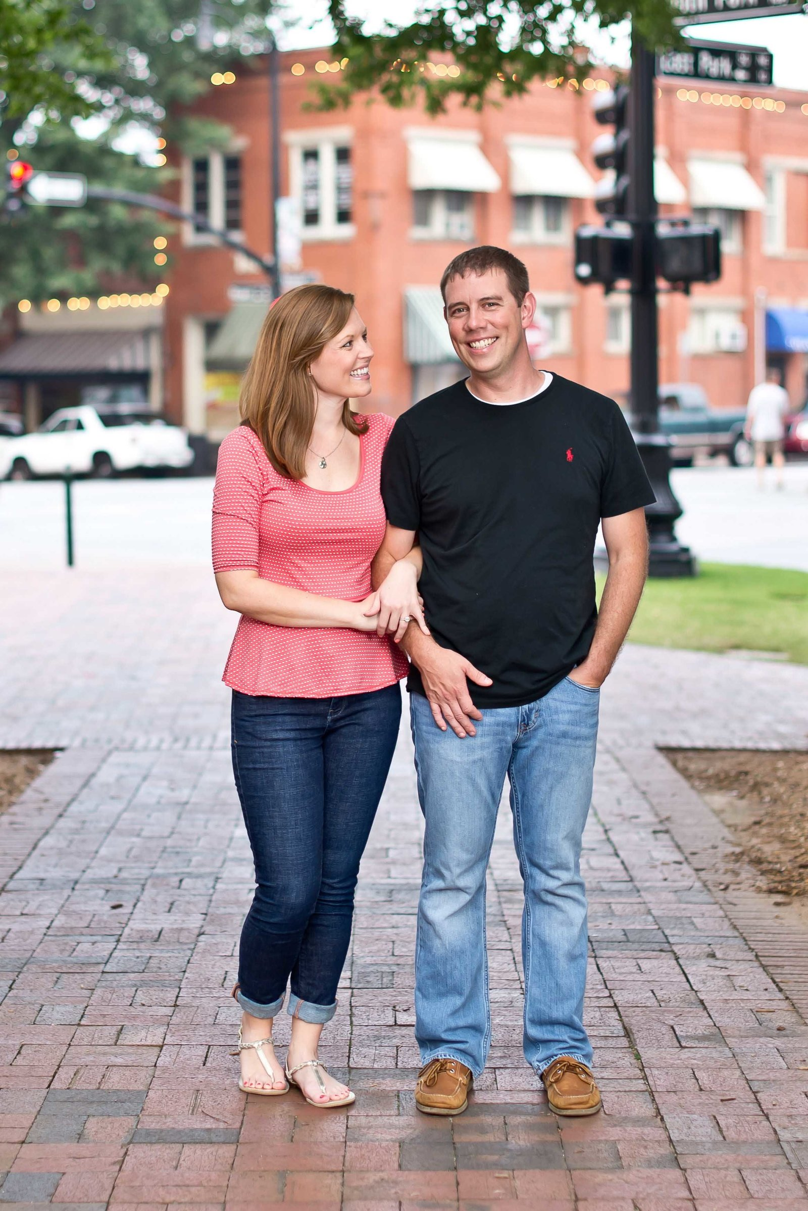 engagements atlanta photographer-04