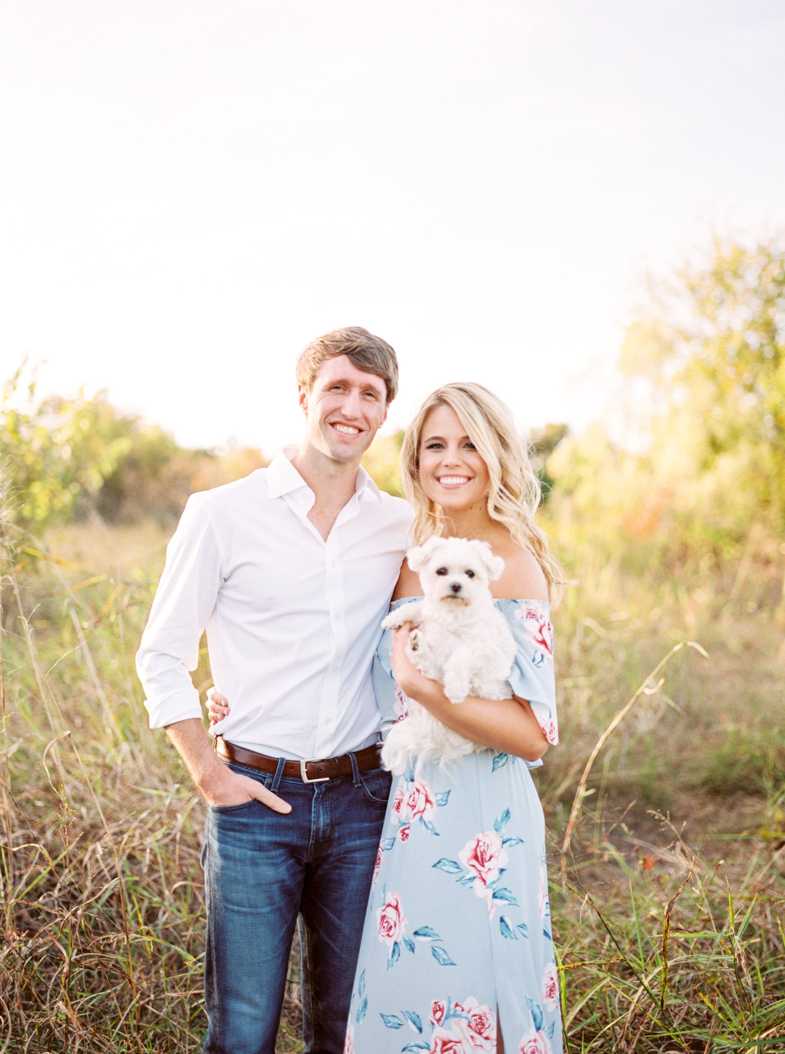 Dallas engagement photographer_Chelsea Q White-71