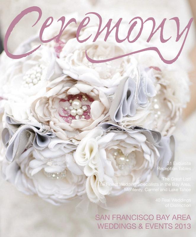 ceremonymagazinesf2012.jpg_med