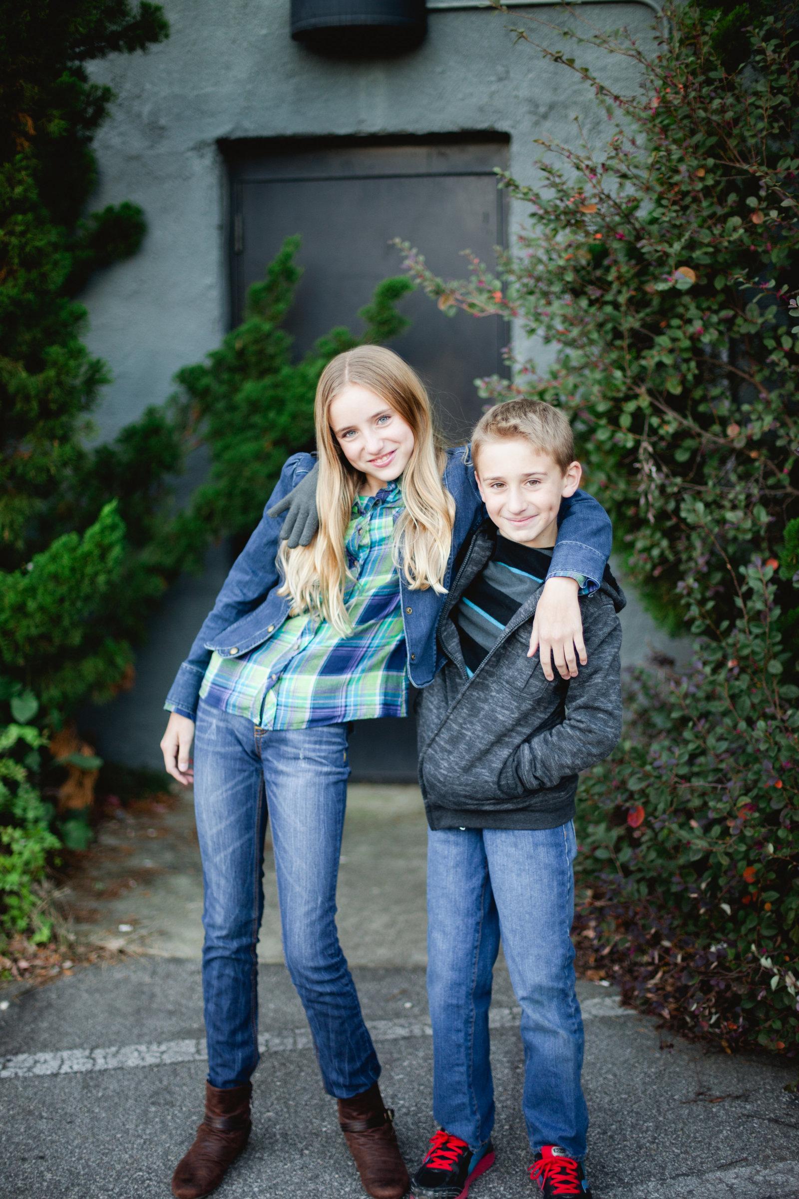 Boxell Family-Boxell Family-0002