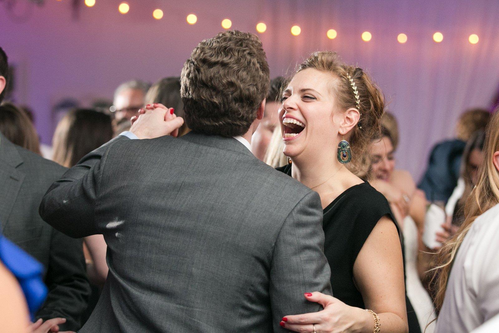 Black-tie-wedding-photos-longview-gallery-dc (236)