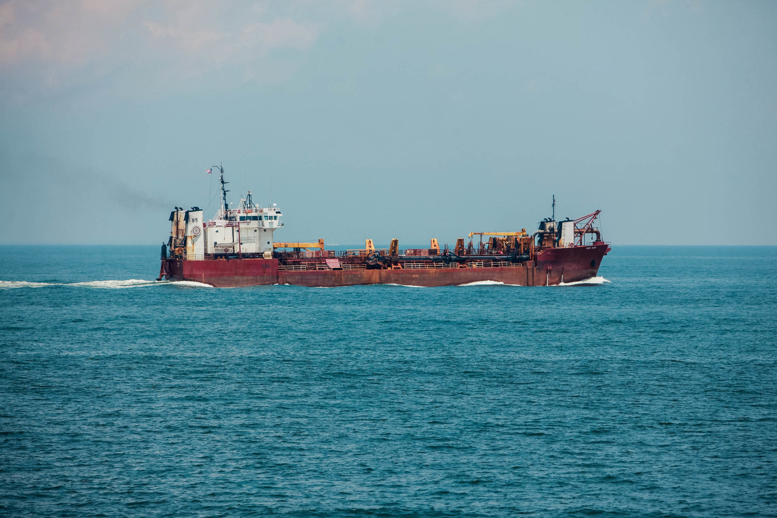 freight-ship-ocean-chesapeake-bay-bridge-tunnel-kate-timbers-photography-1640