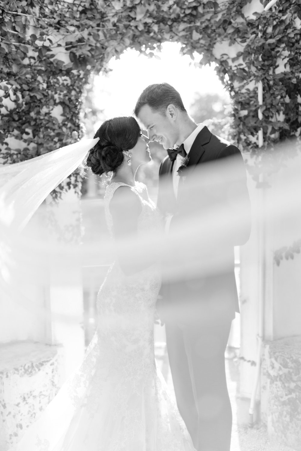 A Miami wedding photographer 00145
